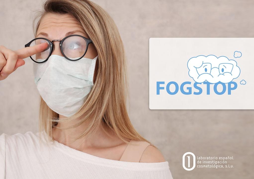 Fogstop--vahospray-Spray-Antivaho-para-Gafas-720